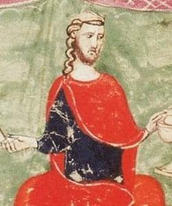 Constanza Pedro_III_rey_de_Aragón