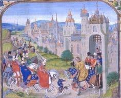 John of Eltham b3883b2526bce7ce107262151b415110--peasants-revolt-duchy