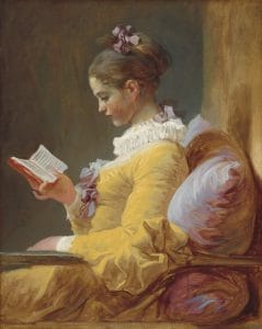 Reader Fragonard,_The_Reader
