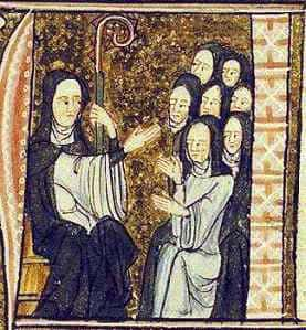constance Hildegard_of_bingen_and_nuns (1)
