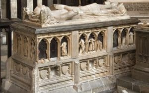 john-eltham-tomb-westminster-abbey