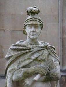 Bodies Bog 456px-Roman_baths_suetonius_paulinus_02