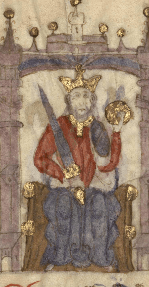 Fernando_IV_de_Castela_-_Compendio_de_crónicas_de_reyes_(Biblioteca_Nacional_de_España)