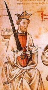 Guzman Sancho_IV_de_Castilla_02