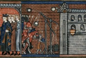Hugh Kenilworth-siege-755x514