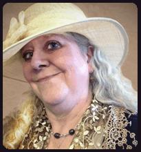 Helen Medium