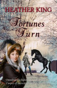 Heather Fortunes