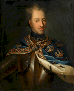 Karl_(Charles)_XII_of_Sweden (1)