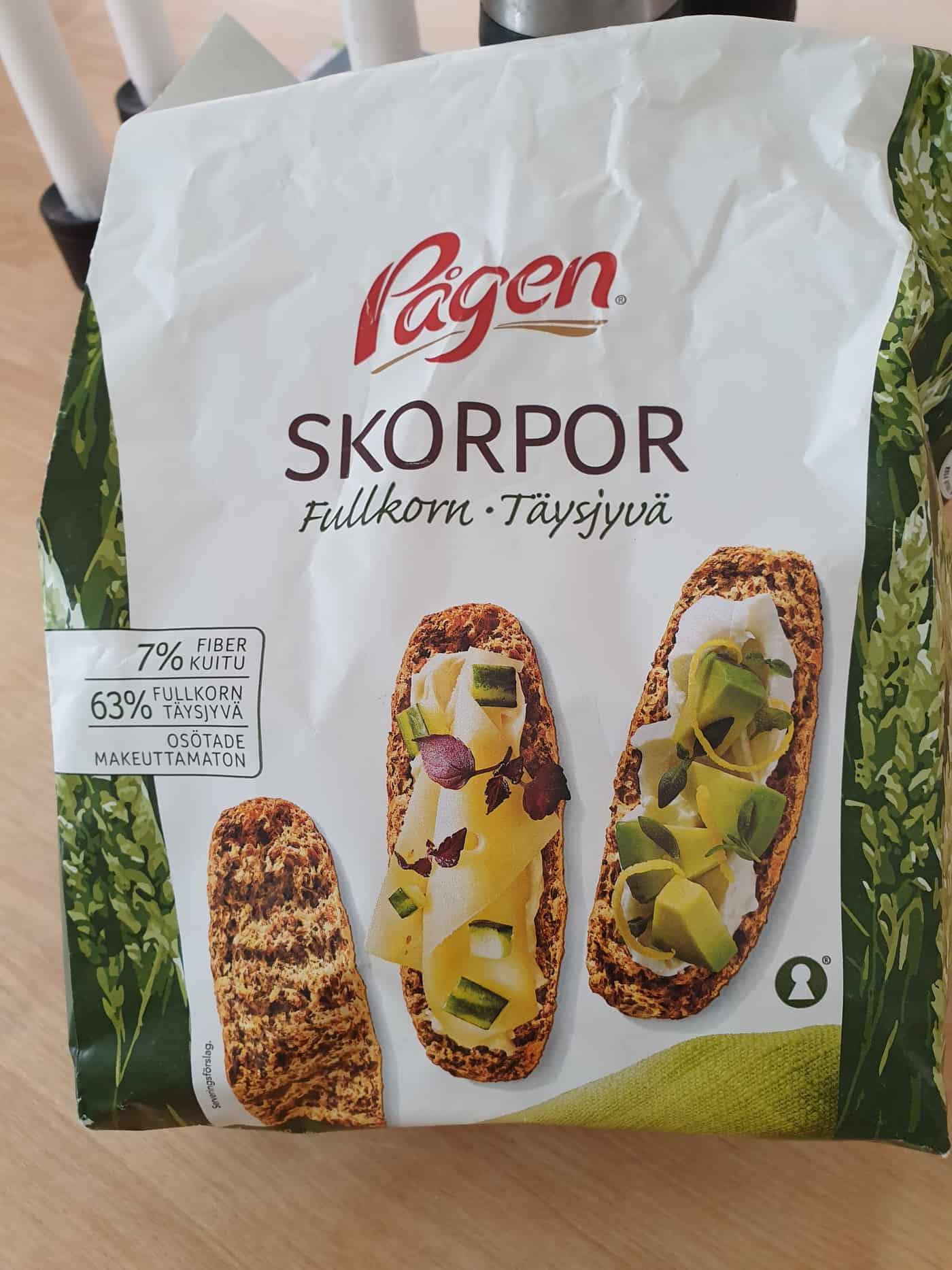 Sweden-20190507_144549.jpg