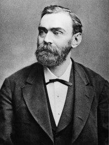 Sweden Alfred_Nobel3