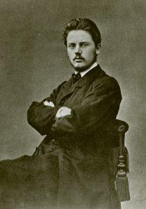 Sweden Gustaf_de_Laval_1875