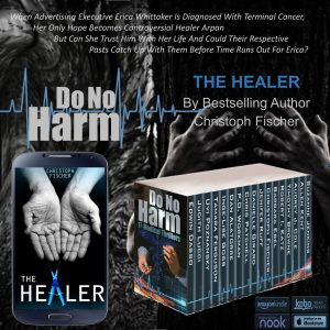 do no harm 59355236_2348561442081814_3327263301095653376_o (1)