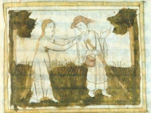 feet medieval-pilgrimage-e1440092052576