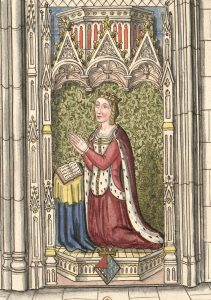 charles 1024px-Joan_of_Valois,_Queen_of_Navarre1