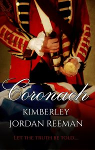 kimberley Coronach