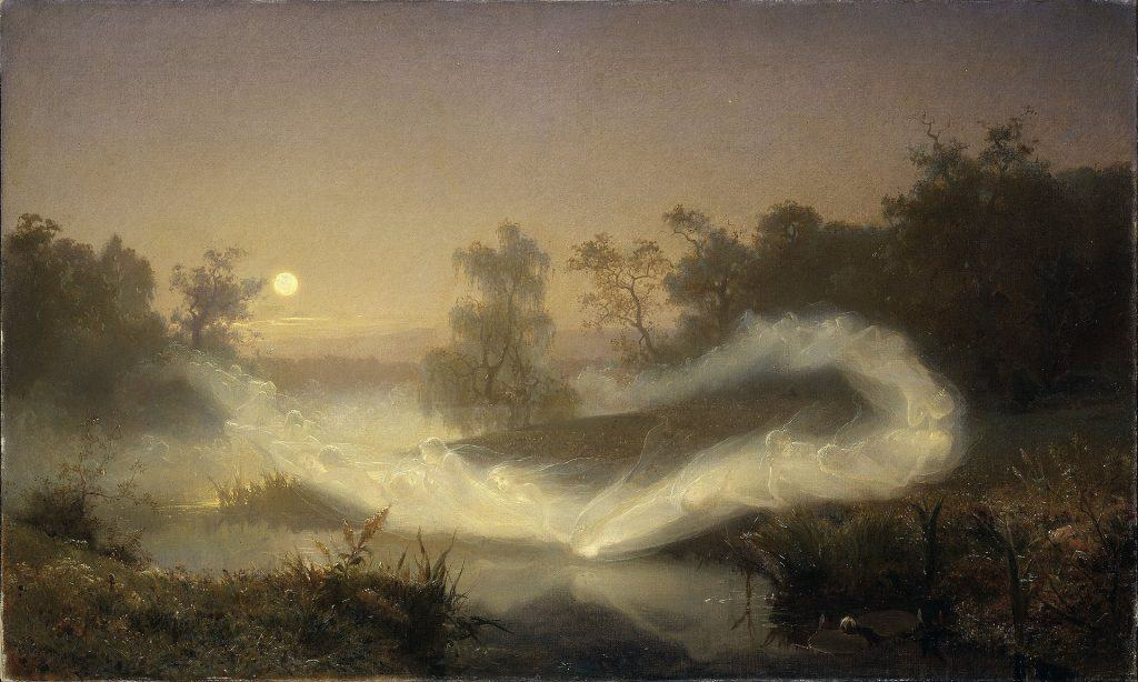 august_malmstrc3b6m_-_dancing_fairies_-_google_art_project