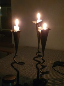 candles 20191115_212646