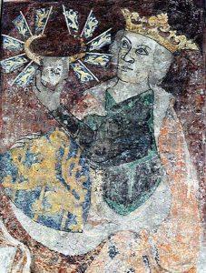 nyköping Birger_of_Sweden_(1280)_c_1322