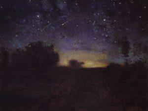 stars jf millet
