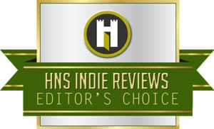HNS Indie Editor's Choice