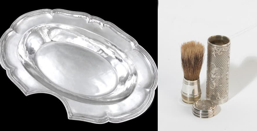 Lucinda Shaving-bowl-and-shaving-brush