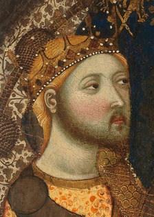 Owain Enrique_II_de_Castilla