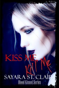Sayara 2_(BK2)KMKM COVER