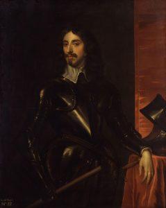 Arthur_Capel,_1st_Baron_Capel_by_Henry_Paert_the_Elder