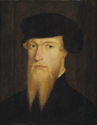 Erik_XIV_(1533-1577)_(Domenicus_Verwilt)_-_Nationalmuseum_-_17913