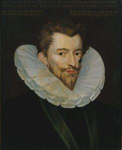 Henri IV 1024px-Guise