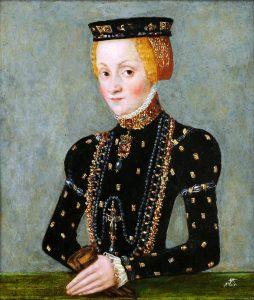Katarina Cranach_the_Younger_Catherine_Jagiellon