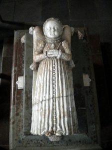 Katarina Elizabeth_of_Sweden_(1564)_effigy_c_1570_(1)