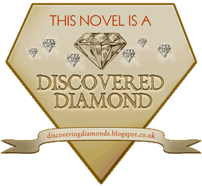 A Discovered Diamond Award
